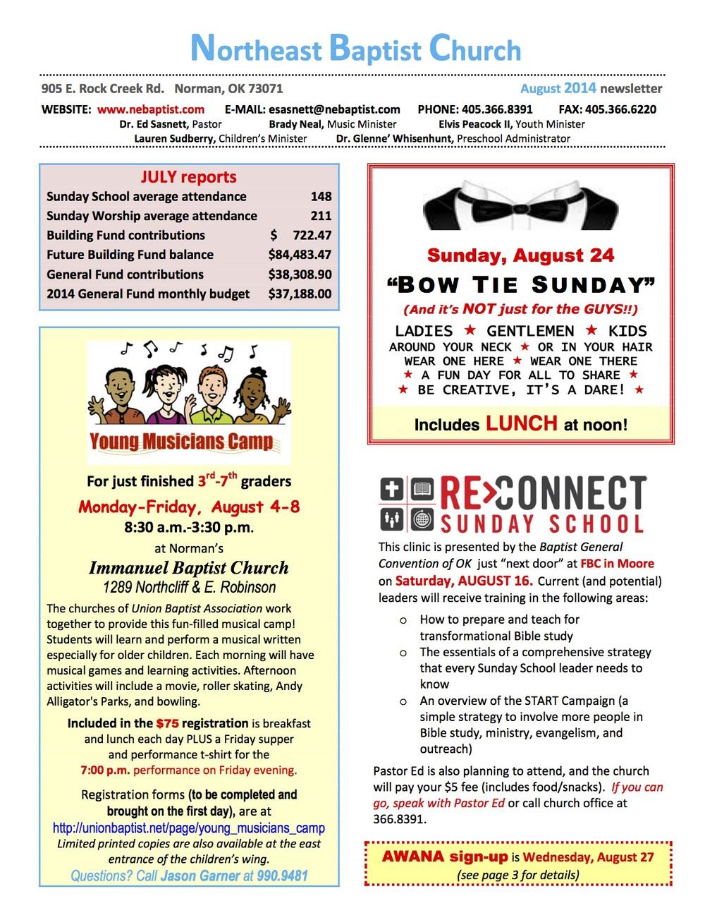Aug Newsletter Pg 1.jpg