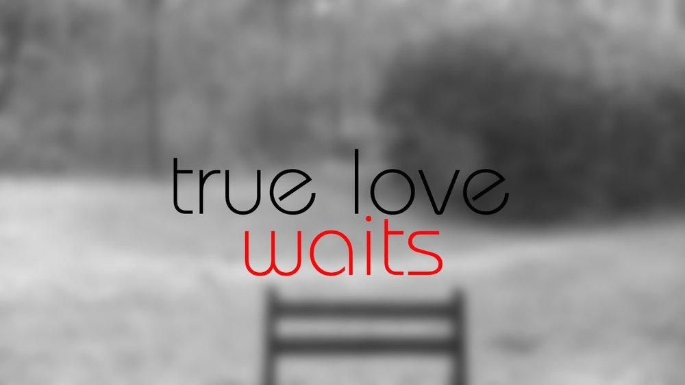 True Love Waits.jpg