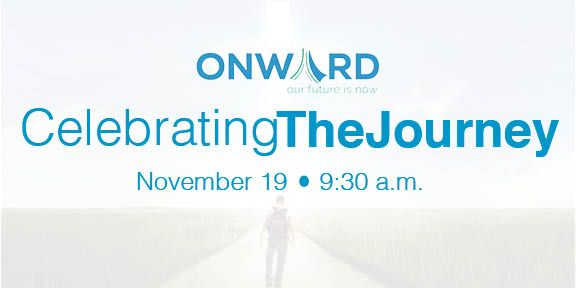 Celebrting The Journey FB Event Cover.jpg