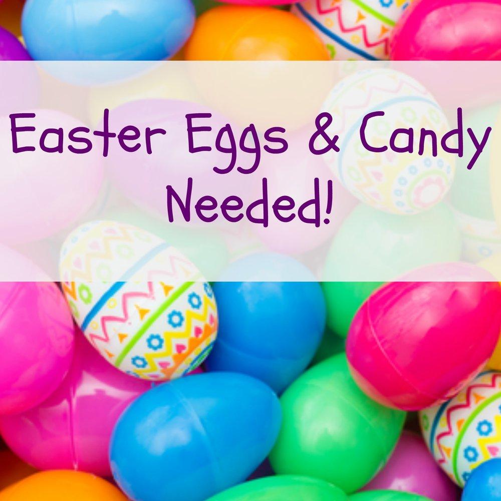 Call for Easter Eggs.jpg
