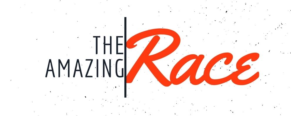 TAR Logo.jpg