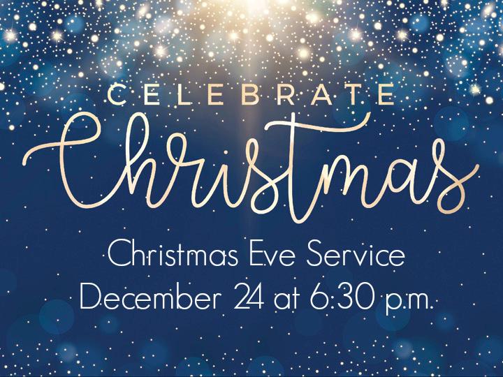 Christmas Eve Service.jpg