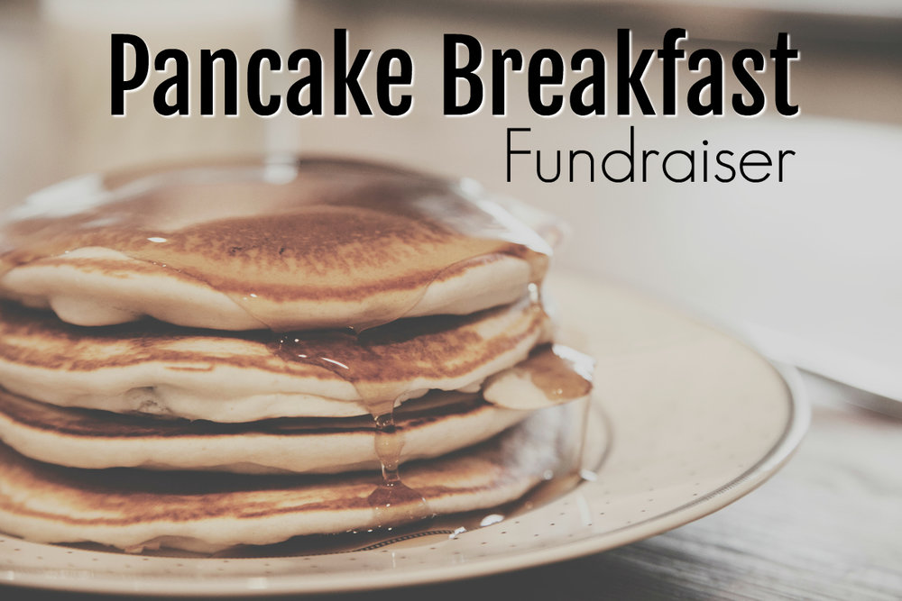 Pancake Breakfast General_Easter 2019.jpg