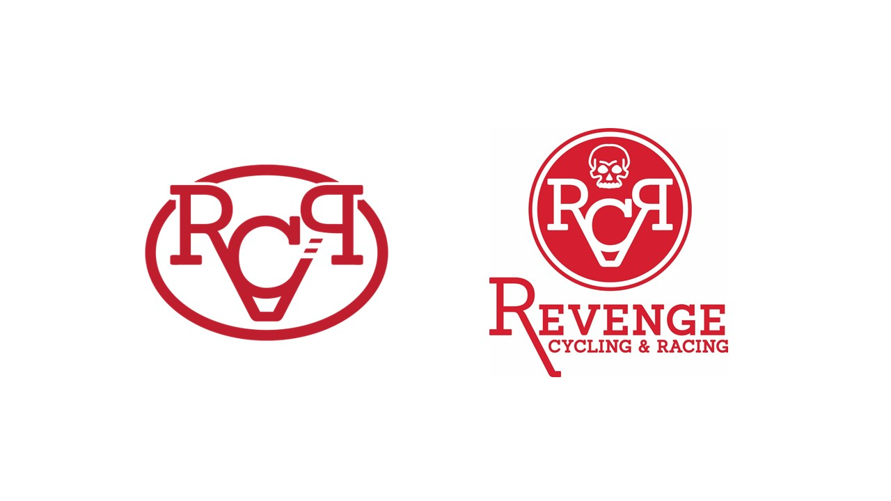 Revenge Cycling & Promotions