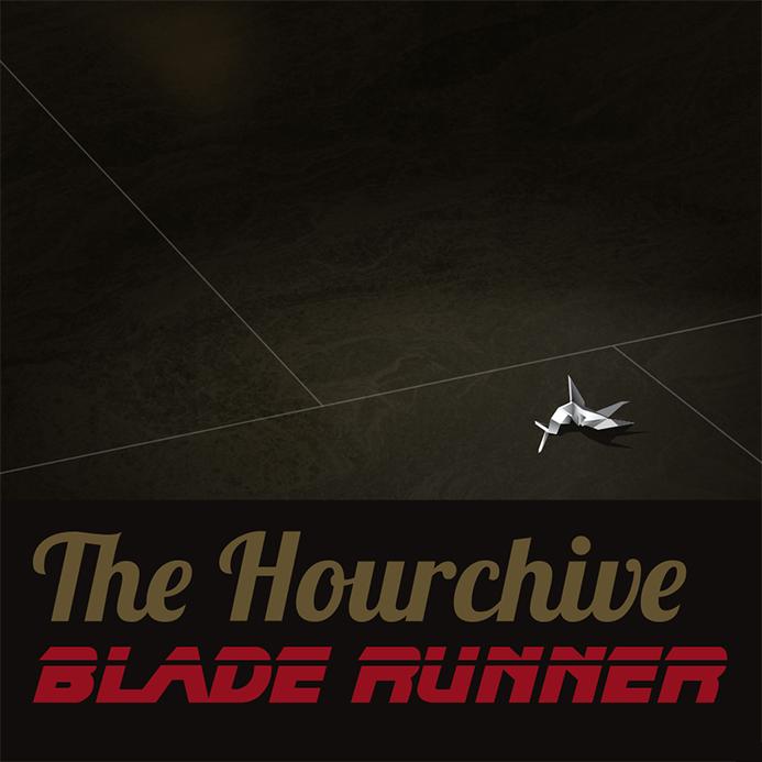 Blade Runner | Ep #40