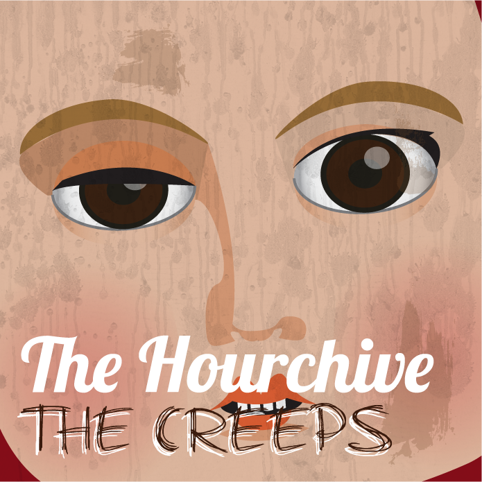The Creeps | #16
