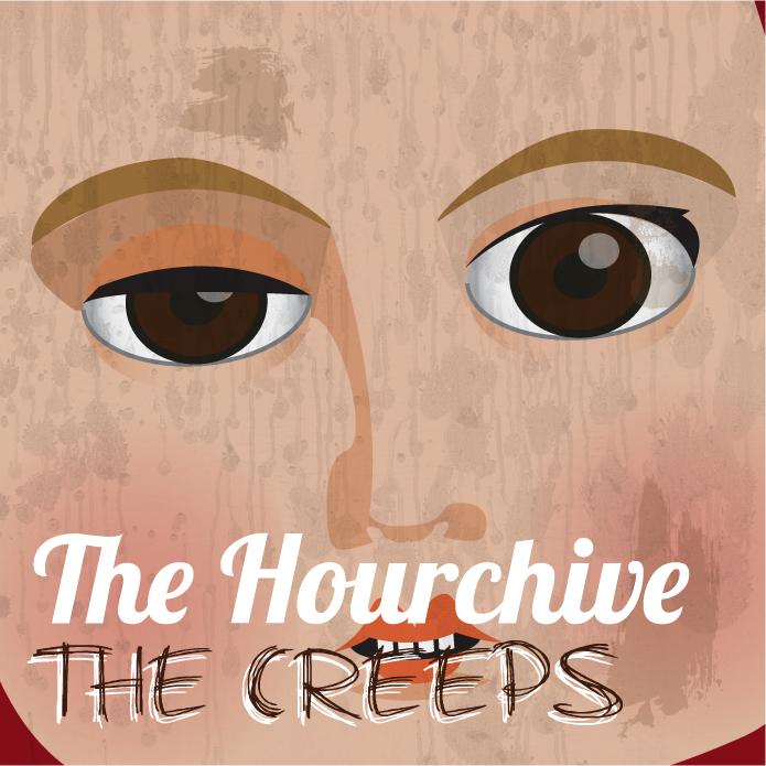 The Creeps | #16