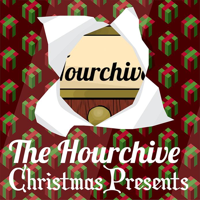 Christmas Presents | Ep #52