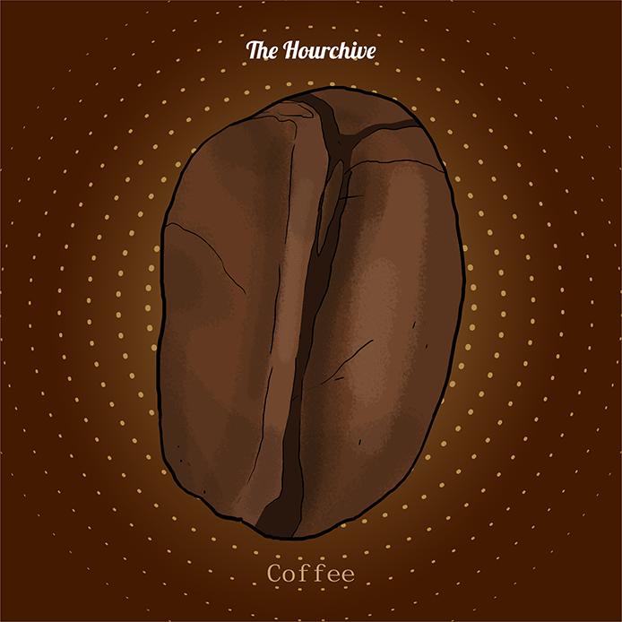 Coffee | Ep #73