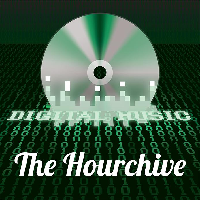 Digital Music | Ep #60