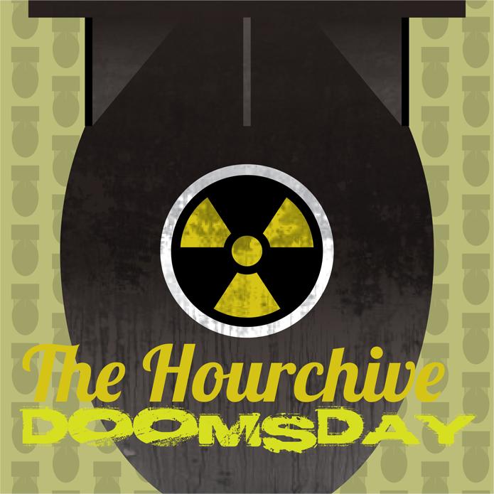 Doomsday | Ep #14
