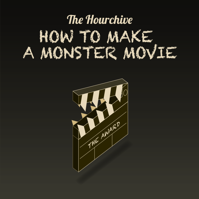 hourchive_album_how to make a monster movie.png