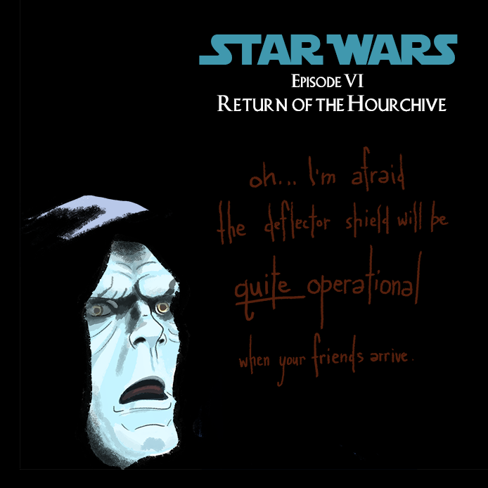 hourchive_album_SWEVI_the return of the jedi.png