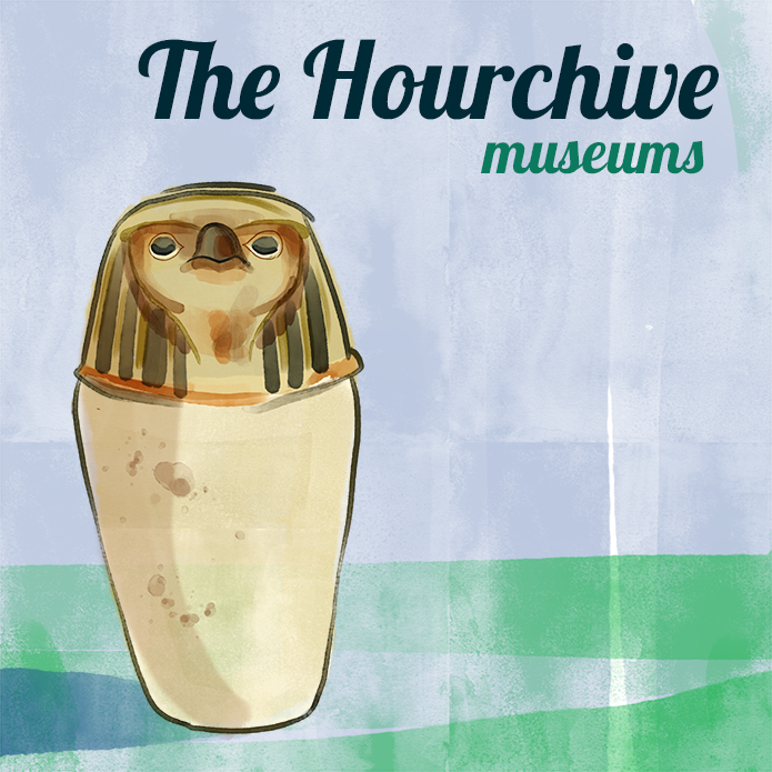 hourchive_album_museums.png