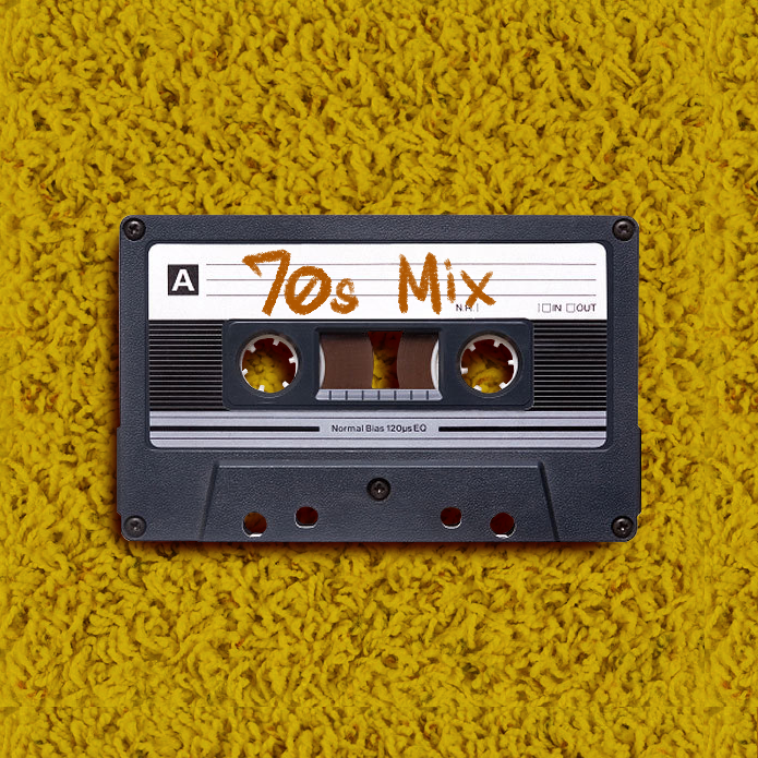 hourchive_album_70s-mixtape.png