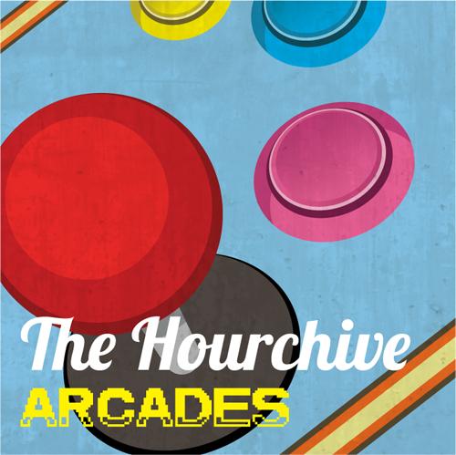 Ep #01 | Arcades