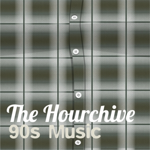 BONUS | 90s Music Sing-Along Countdown