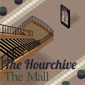 Ep #10 | The Mall