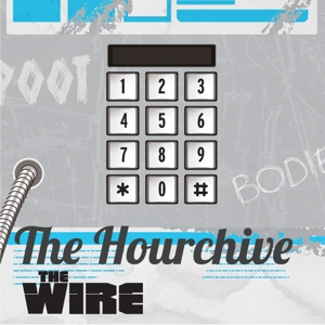 Ep #11 | The Wire