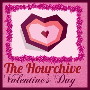 Ep #12 | Valentine's Day
