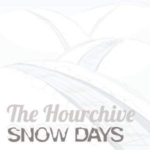 Ep #13 | Snow Days