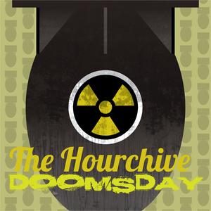 Ep #14 | Doomsday