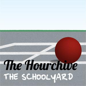 Ep #24 | The Schoolyard