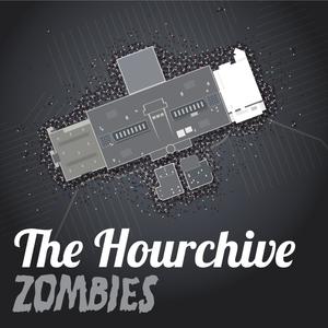 Ep #25 | Zombies