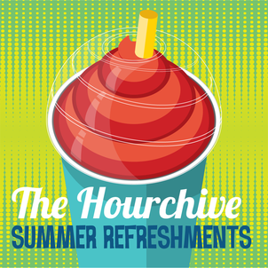 Ep #35 | Summer Refreshments