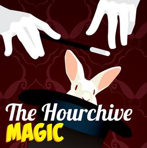 Ep #41 | Magic