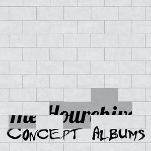 Ep #42 | Concept Albums