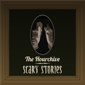 Ep #46 | Scary Stories