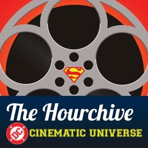 Ep #53 | DC Cinematic Universe - Superman
