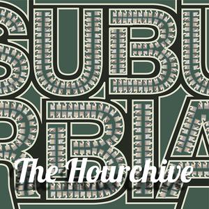 Ep #56 | Suburbia