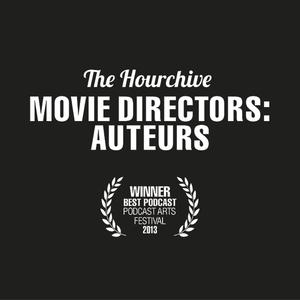 Ep #61 | Movie Directors: Auteurs
