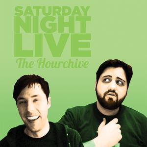 Ep #64 | Saturday Night Live