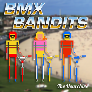 Ep #65 | BMX Bandits