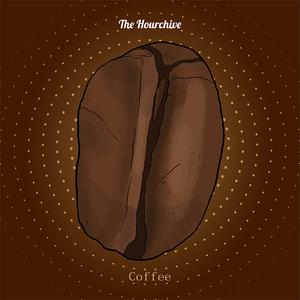 Ep #73 | Coffee
