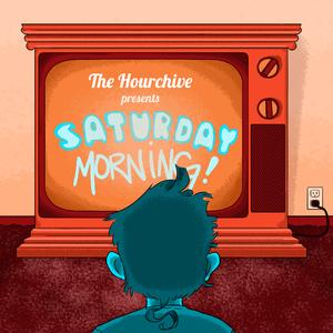 Ep #76 | Saturday Mornings