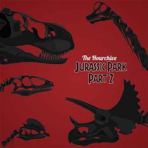 Ep #78 | Jurassic Park Pt. 2