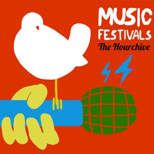 Ep #80 | Music Festivals
