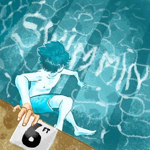 Ep #81 | Swimmin