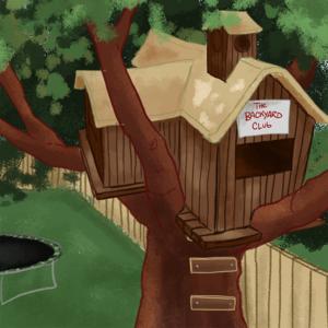 Ep #82 | Backyards