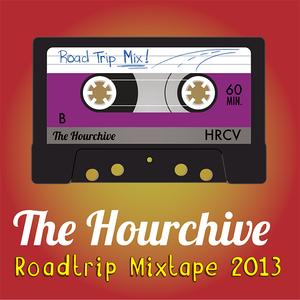 Ep #83 | Roadtrip Mixtape