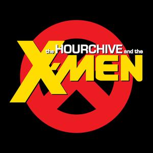 Ep #87 | X-Men