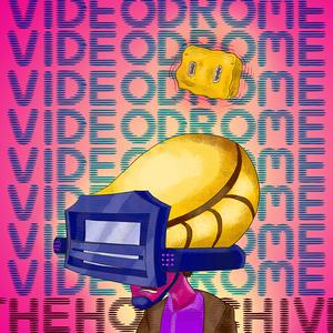 Ep #88 | Videodrome