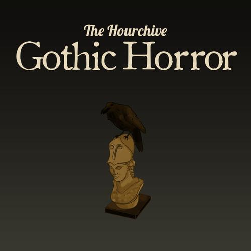 Ep #92 | Gothic Errors