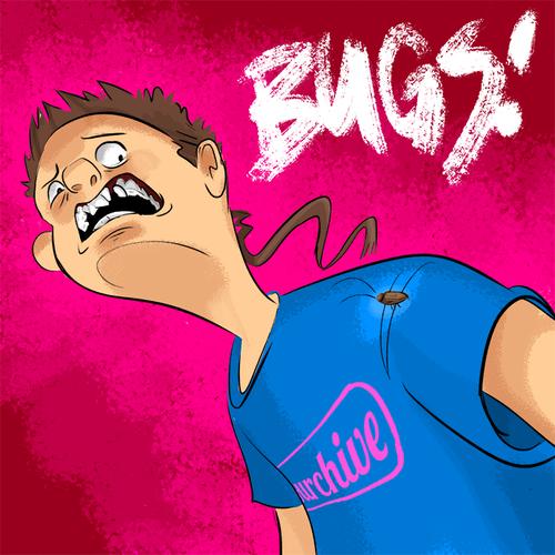 Ep #104 | Bugs!