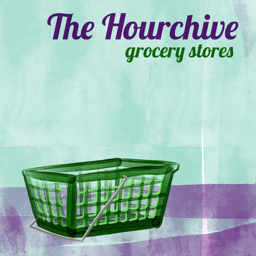 Ep #112 | Grocery Stores