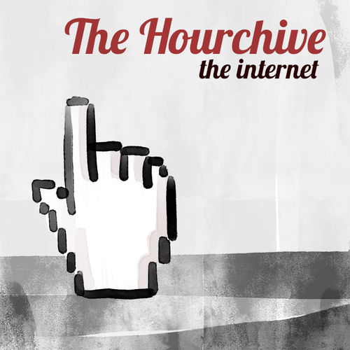 Ep #113 | The Internet